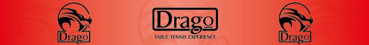 www.drago-tt.com
