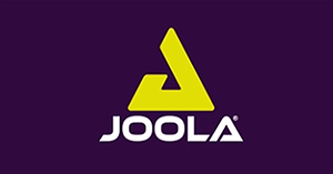 www.joola.de