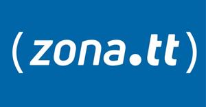 www.zonatt.com