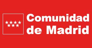 https://www.comunidad.madrid/servicios/deportes?vgnextfmt=default&vgnextchannel=c7a8efff228fe410VgnVCM2000000c205a0aRCRD