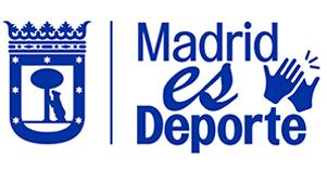 https://www.madrid.es/portales/munimadrid/es/Inicio/Cultura-ocio-y-deporte/Deportes?vgnextfmt=default&vgnextchannel=c7a8efff228fe410VgnVCM2000000c205a0aRCRD