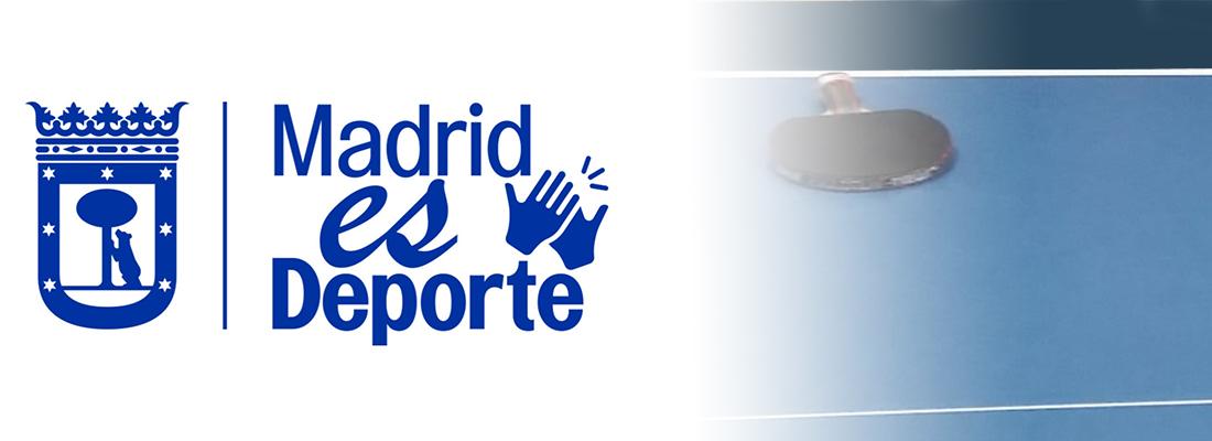 Subvenciones concedidas por el Ayuntamiento de Madrid