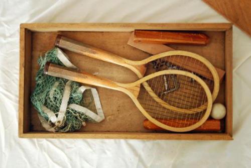 Juego ping pong 1