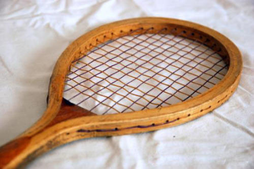 Juego ping pong 1a